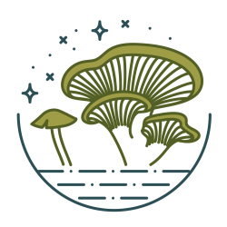 Madison Mycological Society